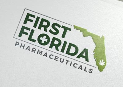 First Florida Pharmaceuticals