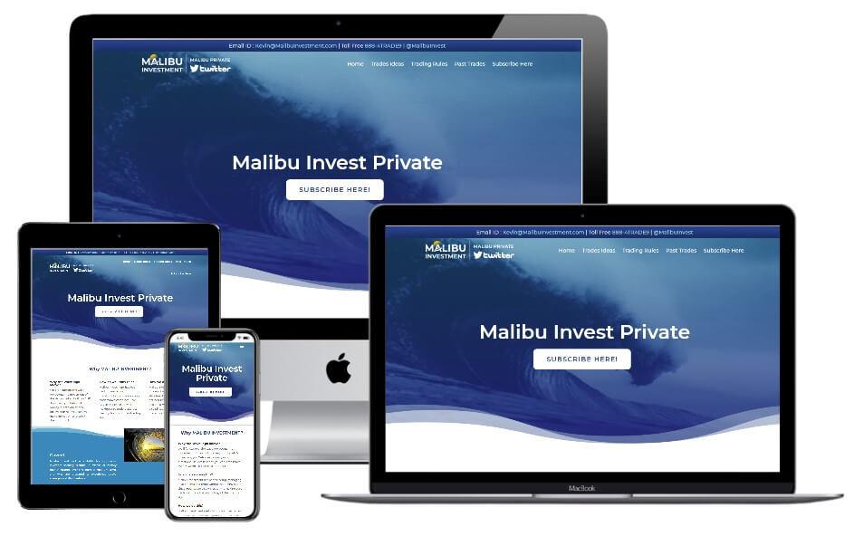 MalibuInvestPrivate.com